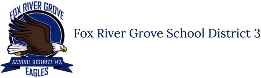 Fox River Grove School District 3
